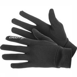 Craft Glove Thermal black