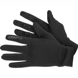 Craft Handschoen Thermal Multi Grip Med Zwart