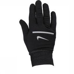 Nike Equipment Sphere Running Gloves black
