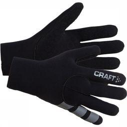 Craft Gant Neoprene 2.0 Noir