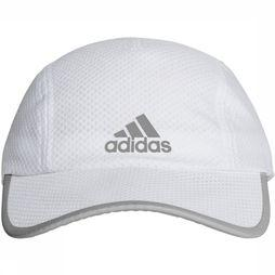 Adidas Pet R96 CC Cap Wit