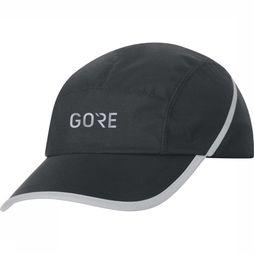 Gore Wear Cap M Gws black