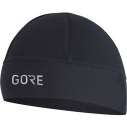 Gore Wear Bonnet M Thermo black