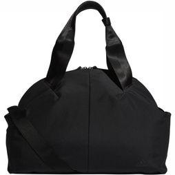 Adidas Sport Bag Favorites Duffel Bag S black