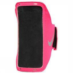 Nike Equipment Armband Smartphone Lean Lichtroze