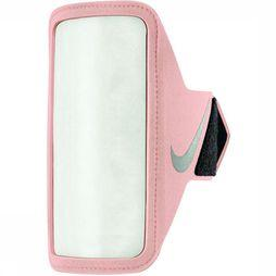 Nike Equipment Bracelet De Smartphone Lean Rose Clair