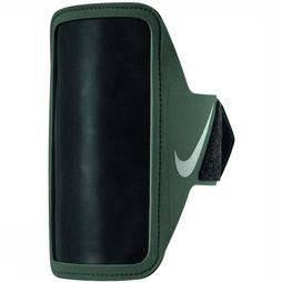 Nike Equipment Bracelet De Smartphone Lean Gris Clair