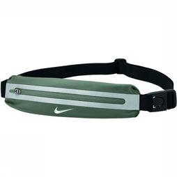 Nike Equipment Sac Banane Slim 7073