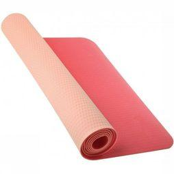 Nike Equipment Yoga Mat Nike Fundamental 3 mm Lichtroze