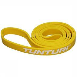 Tunturi Power Band Light Jaune