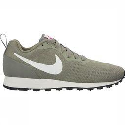 Nike Shoe Runner 2 Mesh light khaki