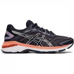 Asics Shoe GT-2000 7 light grey