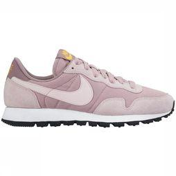 Schoen Women's Air Pegasus '83