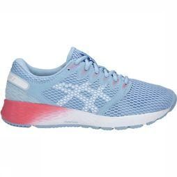 Asics Shoe Roadhawk FF2 light blue