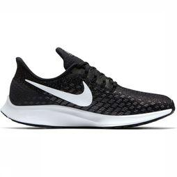 Nike Shoe Pegasus 35 black