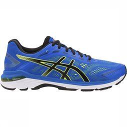 Asics Shoe GT-2000  7 dark blue/black
