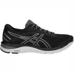 Asics Shoe Gel Cumulus 20 black
