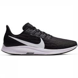 Nike Shoe Nike Air Zoom Pegasus 36 black/white