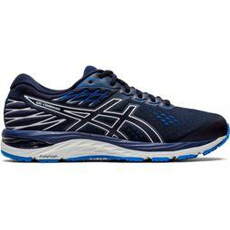Asics Shoe Gel-Cumulus blue