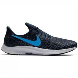 Shoe Air Pegasus 35 Men