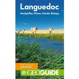 GEOGUIDE Languedoc Geoguide 2016