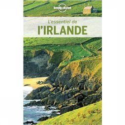 Lonely Planet Irlande 2 Essentiel Lp 2018