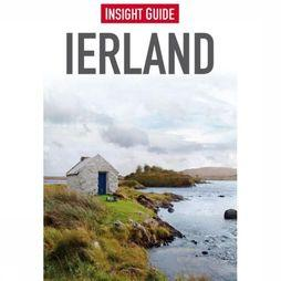 INSIGHT Ierland Insight Guide Ned. 2017