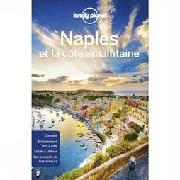 Lonely Planet Naples & Côte Amalfitaine 5 2019