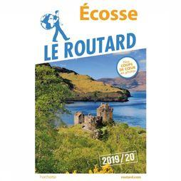 Routard Ecosse 19-20 2019
