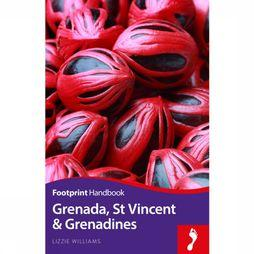 Grenada, St-Vincent & The Grenadines Hb 2