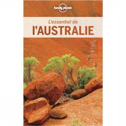Lonely Planet Australie 4 2018