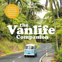 The Vanlife Companion