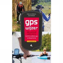 On Track Gps-Wijzer-On-Track+Tips & Tricks N05/2019 2019