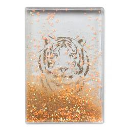 Yaya Home Kader/Poster Sandy Photo Frame - 10 X 15 Oranje