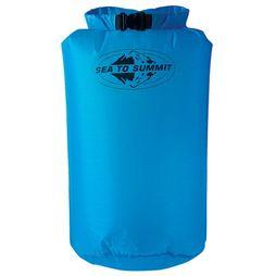 Sea To Summit Waterproof Bag Ultra Dry Sacks L Blauw