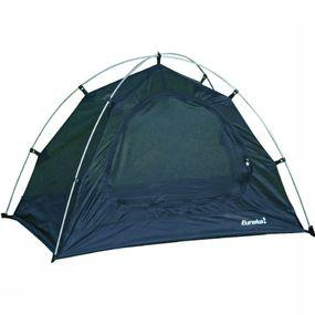 Tente Mosquito Tent Kids