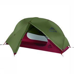 MSR Tent Hubba Nx - Groen