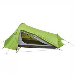 VAUDE Tent Arco 1-2p - Groen