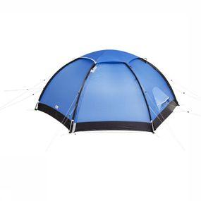 Tent Keb Dome 2