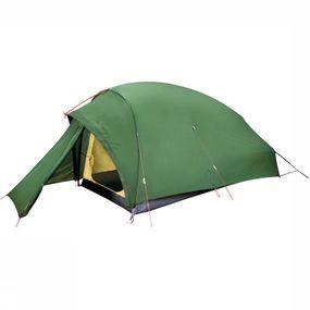 VAUDE Tent Taurus Ul 2p - Groen