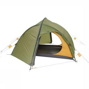 Tent Orion Ii Extreme