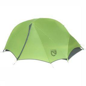 Nemo Tent Dragonfly 2p - Groen