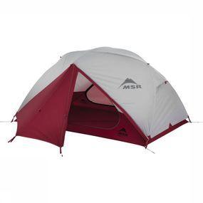 MSR Tent Elixir 2 V2 - Grijs