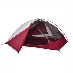 MSR Tent Zoic 2 - Grijs