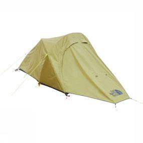 The North Face Tent Tadpole Dl 2 - Bruin