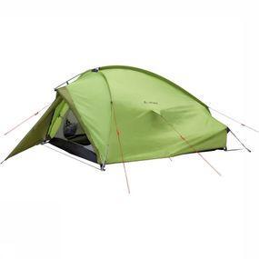 VAUDE Tent Taurus 3p - Groen