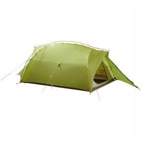 VAUDE Tent Mark L 3p - Groen