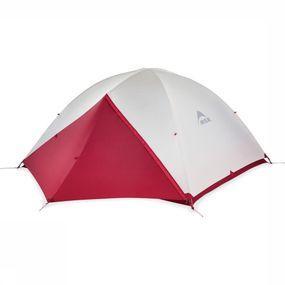 MSR Tent Zoic 3 - Grijs