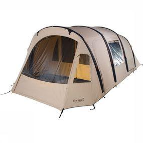Tent Northern Hill Btc Rs