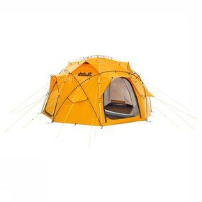 Tent Base Camp Dome